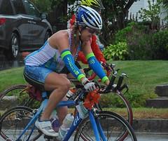 Mass Challenge Race 加油  --   IMG_20180805_071317 (mshnaya ☺) Tags: bicycle race mass challenge ride woman gifl belle chick