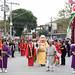 16º Okinawa Festival