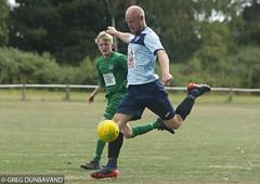 EG0D1588 (gregdunbavandsports) Tags: helsby haltonsports runcorn football nonleague nonleaguefootball cheshire sport