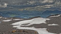 La haute-plaine glaciaire de Roti Steine (fcharriere) Tags: switzerland bern lenk simmental mountain glacier