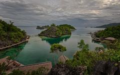 Nirvana (Collin Key) Tags: indonesia pulaulabenke sulawesi indonesien id pulau labengki nirvanaresort