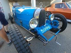 Bugatti Type 35 1926, Classic Car Sunday, Goodwood Breakfast Club (2) (f1jherbert) Tags: lgg6 lgelectronicslgh870 lgelectronics lg g6 lgh870 electronics h870 goodwoodbreakfastclub classic car goodwood breakfast club