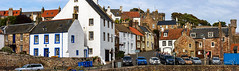 Crail 05 August 2018 00034.jpg (JamesPDeans.co.uk) Tags: forthemanwhohaseverything ships gb printsforsale transporttransportinfrastructure greatbritain crowsteppedgables fishingindustry unitedkingdom fishingvillage eastneuk scotland britain harbour crail wwwjamespdeanscouk europe architecture fife landscapeforwalls jamespdeansphotography uk digitaldownloadsforlicence
