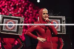 Katy Perry, Melbourne 2018 (Naomi Rahim (thanks for 3.9 million visits)) Tags: melbourne katyperry 2018 australia music concert concertphotography livemusic live pop gig nikon nikond750 70200mm livemusicphotography