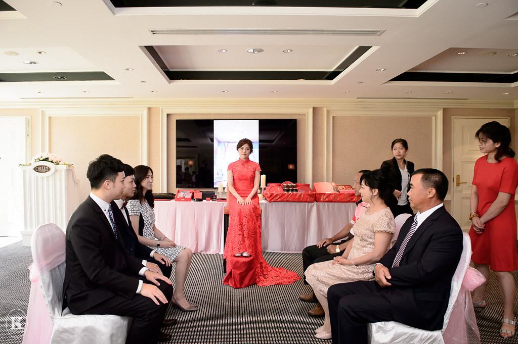 林酒店婚攝_063