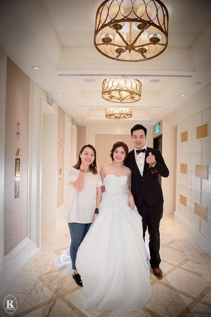 林酒店婚攝_462