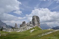 20180729_13382280_DSC6437 (Travel4Two) Tags: 2018 5000k adl4 bergen c2 camping dolomieten dolomites hiking italië juli mountains s0 sc0067567 tent wandelen holiday vakantie