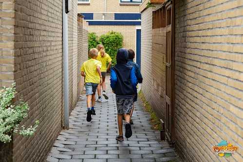 Speuren naar Bekende Nederlanders-38