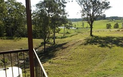 Lot 202 Wirrimbi Road, North Macksville NSW