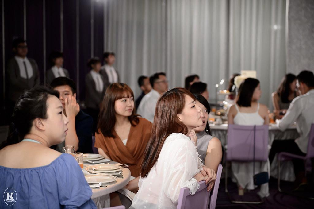 林酒店婚攝_207