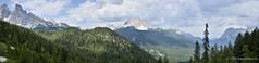 20180801_14402990_DSC7310-Pano (Travel4Two) Tags: 2018 5000k adl4 bergen c2 camping dolomieten dolomites hiking italië juli mountains s0 sc0068440 tent wandelen holiday vakantie
