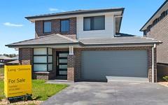 7 Holden Avenue, Middleton Grange NSW
