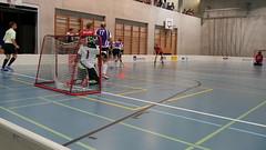uhc-sursee_damen1_cupspiel-ruswil_01