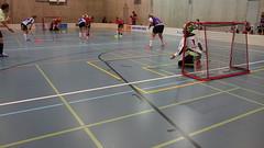 uhc-sursee_damen1_cupspiel-ruswil_24