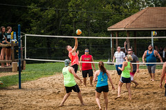 Volleyball-2018 (195 of 238)