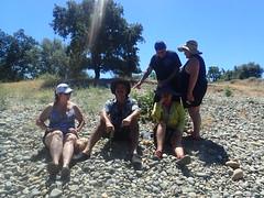 P6300382 (MFTMON) Tags: dale mftmon dalemorton riverrafting americanriver sacramento california river rafting nature