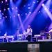 Status Quo - Alcatraz hardrock & metalfestival (Kortrijk) 10/08/2018