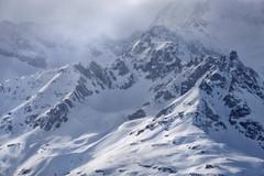 Zermatt (south*swell) Tags: zermatt switzerland mountain mountains ice snow scenery landscape alps