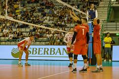 _CEV7611 (américodias) Tags: fpv voleibol volleyball viana365 cev portugal desporto nikond610