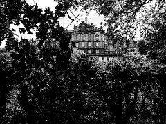 rnor82562.jpg (Robert Norbury) Tags: fuckit somearelandscapessomearenot icantbearsedkeywording fineartphotography blackandwhite photographer itdoesntmatterwhattheyarepicturesoftheyarejustpictures itdoesntmatterwhattheyarepicturesoftheyarejustpictur