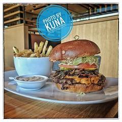 @KunaFoddie Instgram (Vancouver Kuna Photography) Tags: ifttt instagram foodie