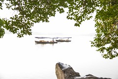 dsc_1283 (gaojie'sPhoto) Tags: hang zhou hangzhou westlake west lake