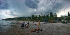 DSC_0035-01 (Markus Rödder (ZoomLab)) Tags: kroatien zoomlabontour istrien ontour blog zoomlab fotodinge rijeka opatija uka nicetime