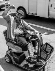 P1099724 (selimcayligil) Tags: arethafranklin streetphotography lensculturestreets everybodystreet storyofthestreet friendsinpersonzonestreet bnwdemand citystreetlife magnumphotos spicollective paris beststreets friendsinperson oneshot photooftheday parisienne myfeatureshoot wearethestreet streetcollectors parisjetaime streetart street streetdreamsmagurban lifeisstreet streetphotographyinternational community magazine streetphotographer meistershots streetlife bw lensculture decisivemoment photography life human citylife streetcolor streetbw leica canon nikon fujifilm hasselblad sony olympus