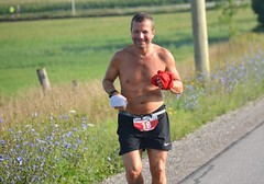 2018 ENDURrun Stage 6 Sneak Peek: 10km Time Trial (runwaterloo) Tags: julieschmidt 2018endurrun10km 2018endurrun endurrun runwaterloo 19 m468