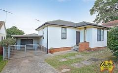 5 Streeton Avenue, Mount Pritchard NSW
