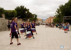 Festes Populars i Alternatives de Castalla 2018