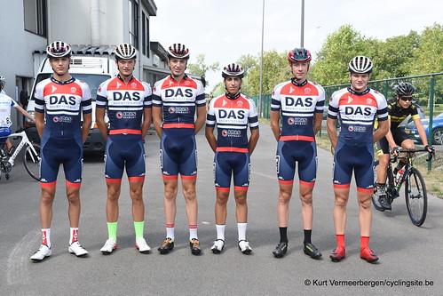 Omloop der Vlaamse gewesten (59)