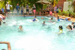 camp-166 (Comunidad de Fe) Tags: niños cdf comunidad de fe cancun jungle camp campamento 2018 sobreviviendo selva