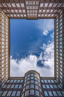 195 Windows