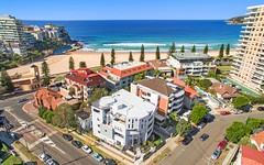 11/48 Collingwood Street, Manly NSW