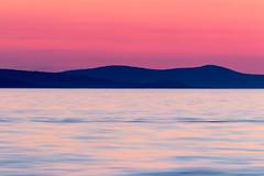 Sunset Zadar (udo.garrel) Tags: world100f
