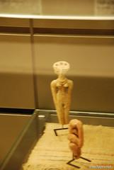 Стародавній Єгипет - Лувр, Париж InterNetri.Net  328