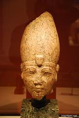 Стародавній Єгипет - Лувр, Париж InterNetri.Net  318
