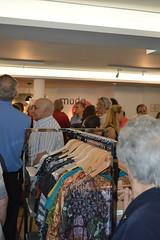 Fotos inauguración tienda MODA RE-Elías Machado (132)