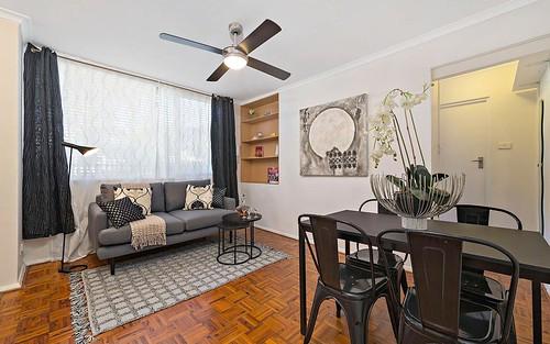 2/43 MacAuley St, Leichhardt NSW 2040