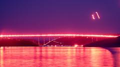 Trochlight (Zvonimir Tomac) Tags: rijeka croatia torch