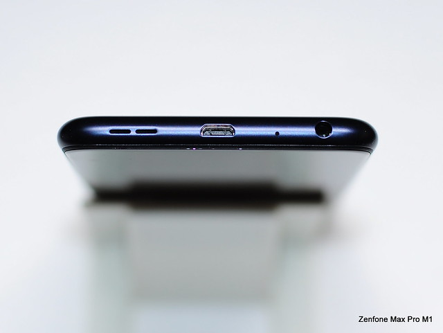 Zenfone Max Pro M1 5000mAh 大電量使用心得 - 12