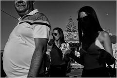 DSCF3016 (fotohama) Tags: nacht folklore hamacher gangelt bw bbw fine art reisen travel schwarz weis nikon x100f fuji personen menschenmenge sport meer sea zeit time tilt shift strasenbilder haare verschwommen baum tree gedanken erinnerungen photo streetframes hair blurred memories sw foto fotografie street analog photography ruhpolding berchtesgaden königssee chiemsee salzalpensteig bad reichenhall thoughts koenigssee wandern hike bayern bavaria jesus porträt wasser