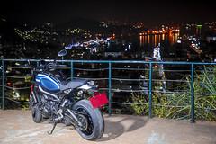 俺 の XSR900 - 48 (Cheng-Xun Yang) Tags: xsr900 yamaha xsr mtm850 バイク ヤマハ motorcycles