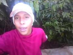 Que brasil vc quer pro futuro? Bom Jesus do Galho Minas Gerais (portalminas) Tags: que brasil vc quer pro futuro bom jesus do galho minas gerais