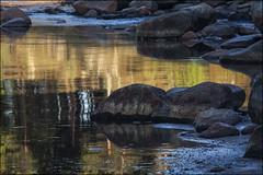 20180521. Pakri peninsula. Leetse. 3575 (Tiina Gill (busy)) Tags: estonia harjumaa pakripeninsula pakripoolsaar leetse outdoor spring water nature sea coast stone reflection