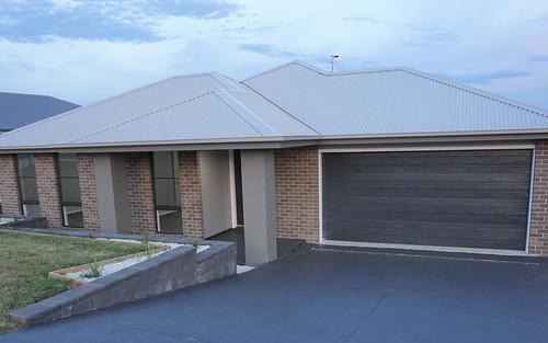 57 Kidd Circuit, Goulburn NSW