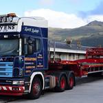 Scania 580 thumbnail