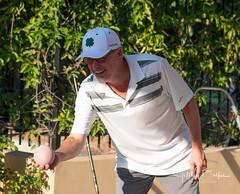 Bocce Championship (Jeffrey Balfus (thx for 2.5 Million views)) Tags: bocce larinconada golf losgatos saratoga california unitedstates us