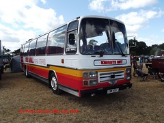 EBM 459T (Peter Jarman 43119) Tags: dacorum steam country fayre